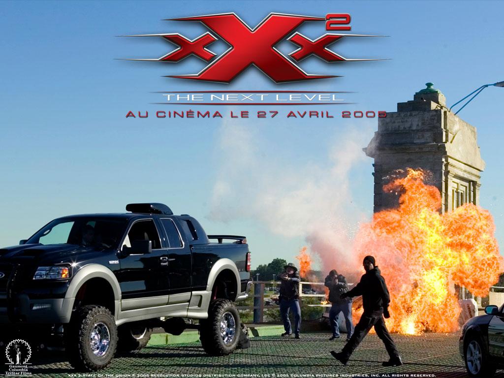 Exemples de films xxx