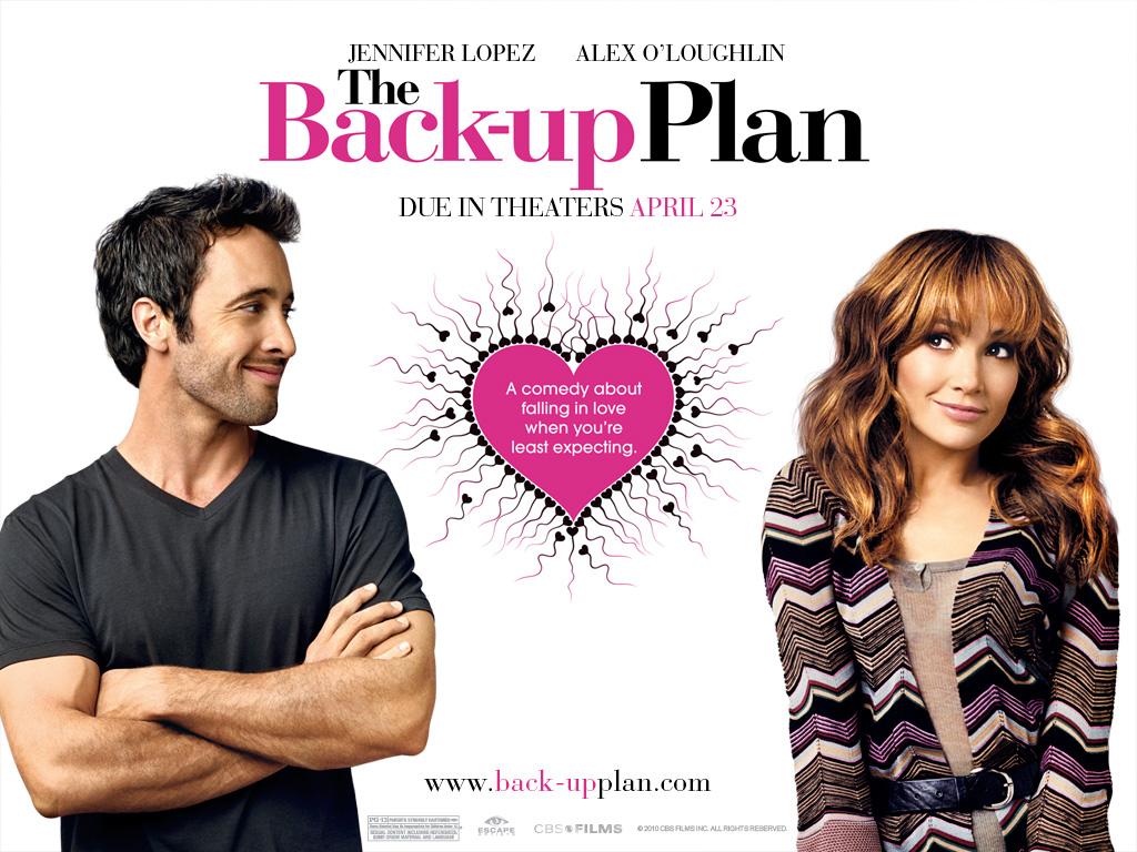 Plan B Film