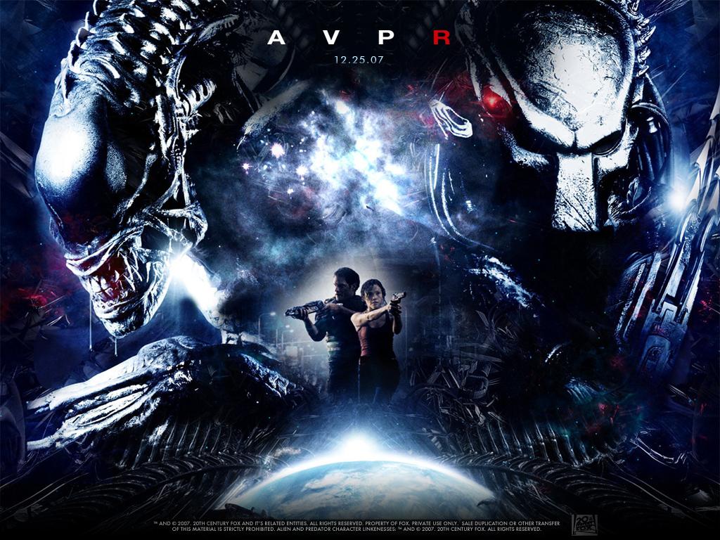 Fond d'écran de alien_vs__predator_2