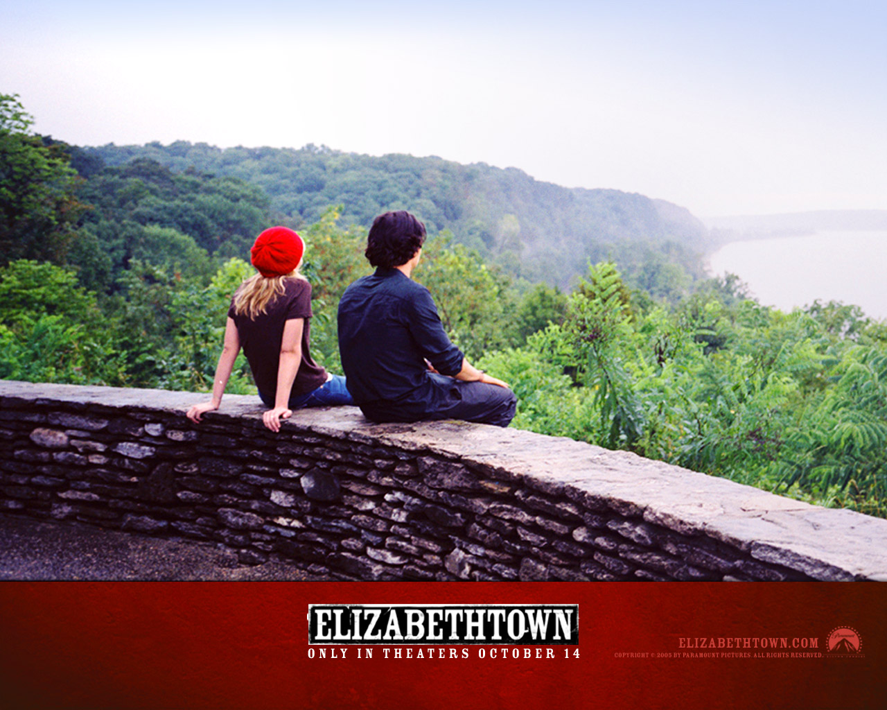 Film rencontres a elizabethtown streaming