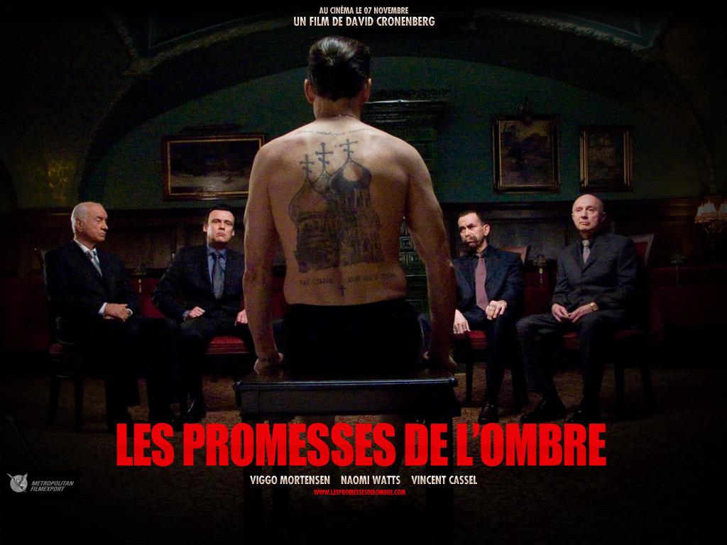Le topic Cinéma 24524