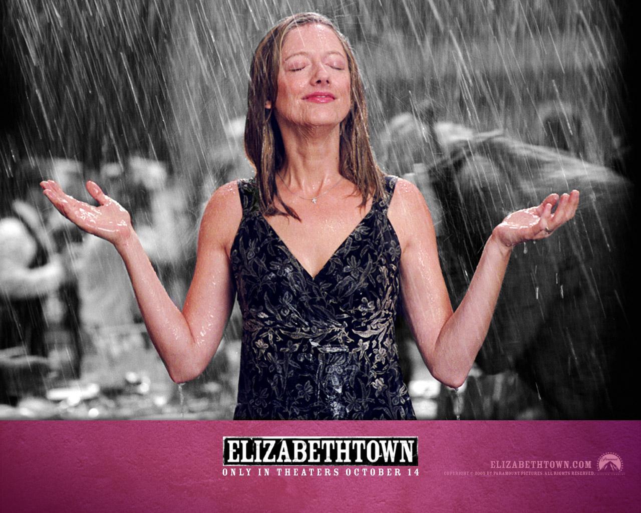 Film rencontres a elizabethtown streaming