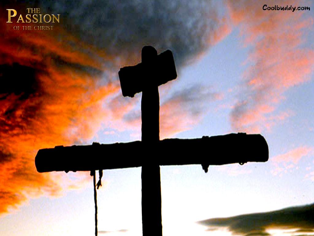 Related Pictures la passion du christ monica bellucci image 3 sur 28