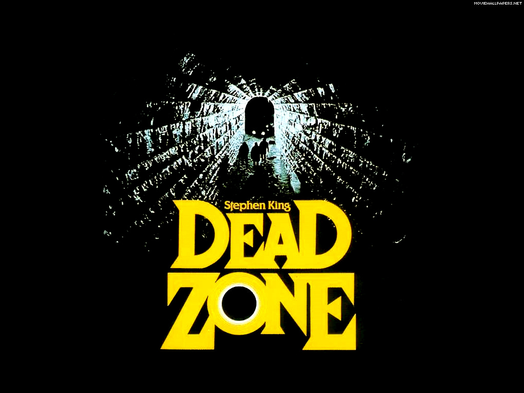 dead zone wallpapers: