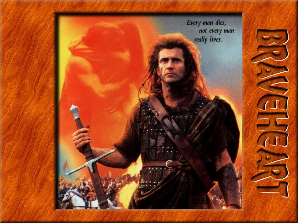 an introduction to analysis of the film braveheart Powerpoint slideshow about 'analysis of movie ' braveheart '' blobfish movie productions -introduction film studies: memorable character analysis.