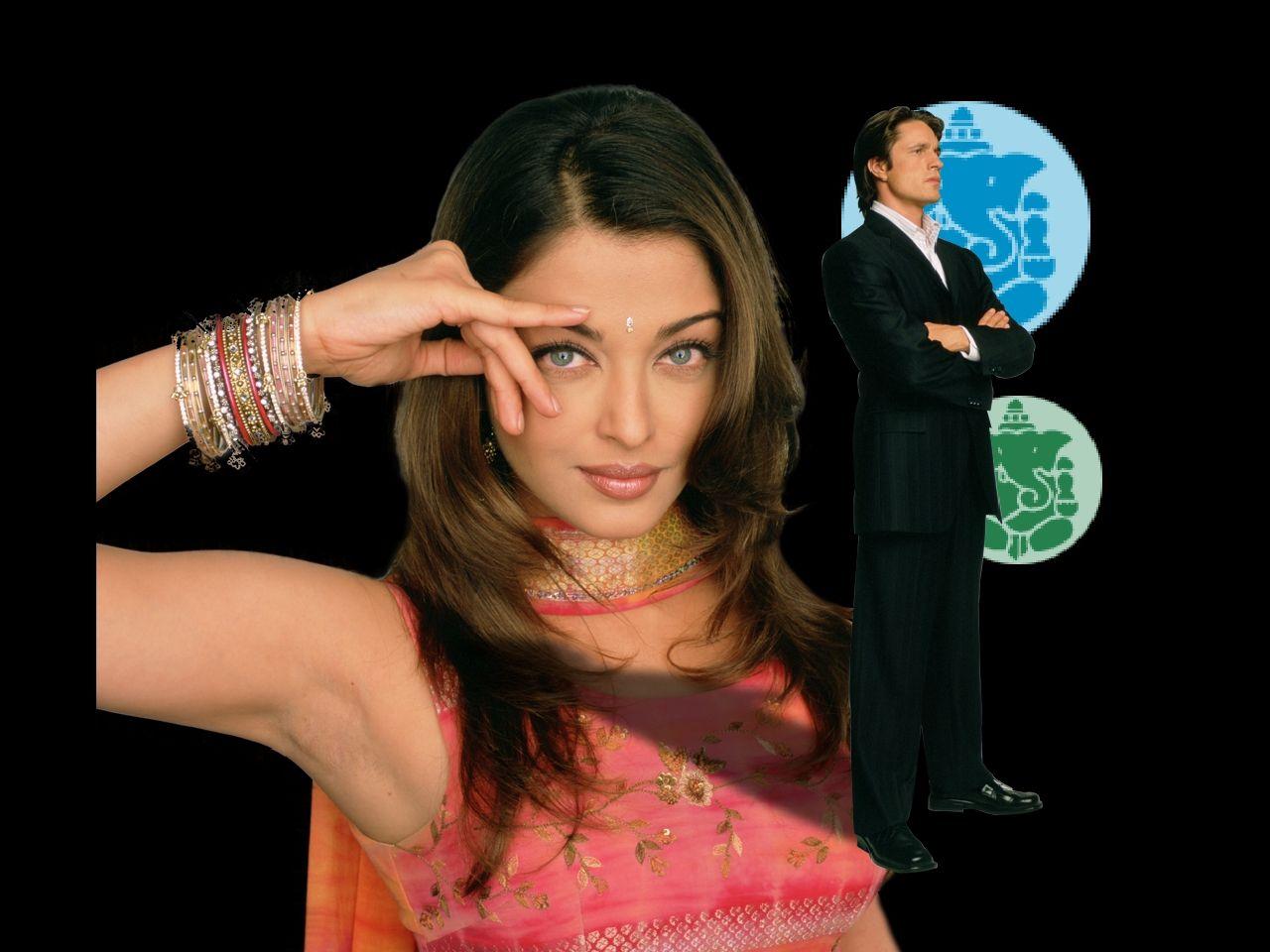 Fonds d 39 cran du film coup de foudre bollywood - Film coup de foudre a bollywood gratuit ...