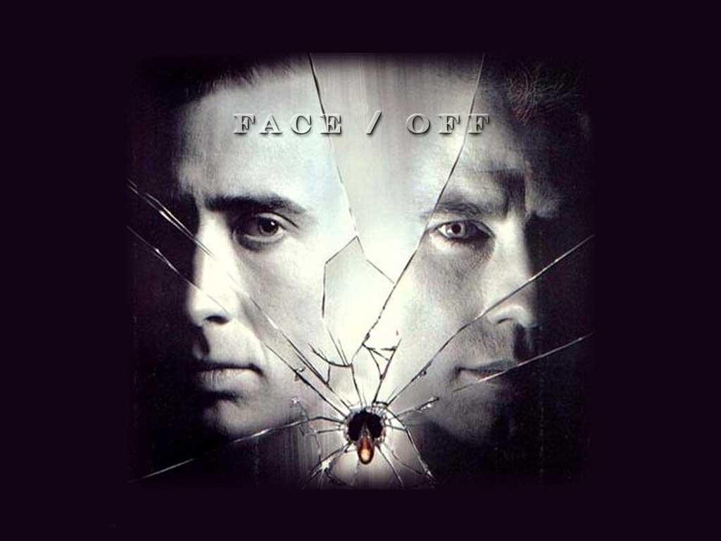 face film