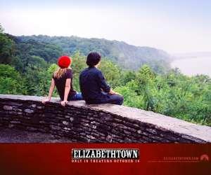 Film rencontres a elizabethtown