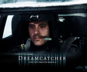 Fonds d 39 cran du film dreamcatcher l 39 attrape r ves wallpapers cin ma - Dreamcatcher l attrape reves ...